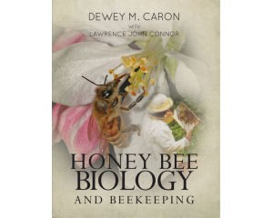 Honeybee Biology and Beekeeping