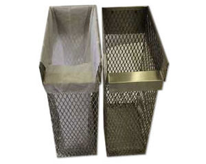 Maxant Filter Baskets