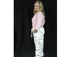 Womens Trousers (SALE)