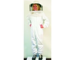Child's BeeMaster Suit