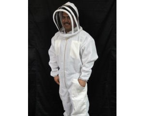 Ventilated Master Bee Suit (SALE)
