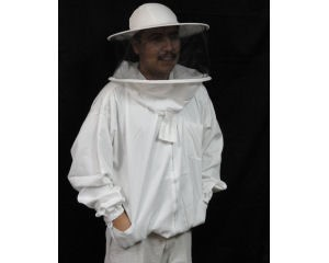 Bee Jacket with Veil (SALE)