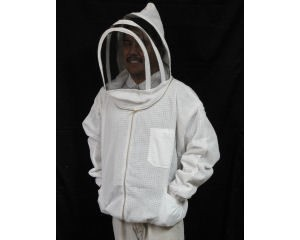 Ventilated Bee Jacket (SALE)