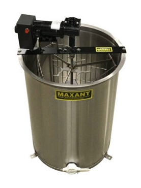 Maxant 6/9-Frame Power Extractor