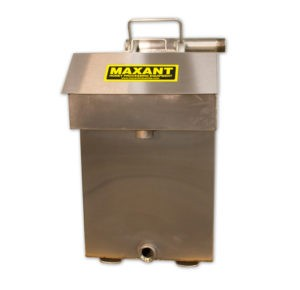 Maxant Double Honey Filter