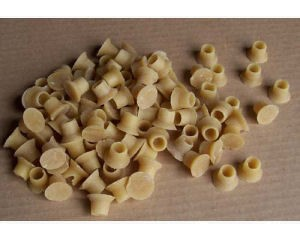 Wax Cell Cups – Price Per Pound