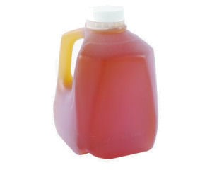 3 lb Honey Jug – 38mm