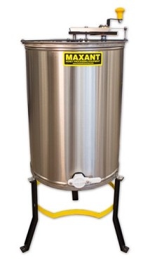 Maxant 6/9-Frame Hand Extractor