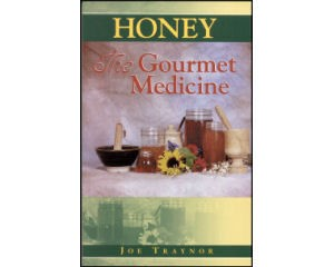Honey- The Gourmet Medicine